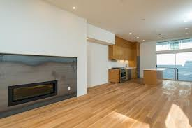 Laminate Flooring Portland Or New Portland Townhouse For Sale Portland Condos