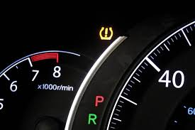 lexus yellow exclamation mark what you need to know about tire pressure monitoring systems edmunds
