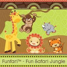 baby boy shower favors jungle theme safari jungle baby shower