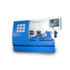 Cnc Wood Turning Machine In India by Cnc Lathe Machine In Coimbatore Tamil Nadu Computer Numerical
