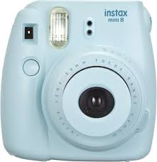 best black friday deals 2016 for digital cameras best black friday deal most popular instant camera dubai chronicle