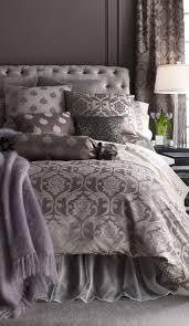 best 25 lace bedding ideas on pinterest blue bedding bedding