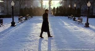vagebond u0027s movie screenshots wicker park 2004