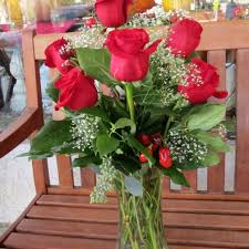 floral delivery laguna florist flower delivery by flowers