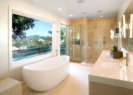 bathroom awesome recessed lighting design ideas with beautiful
