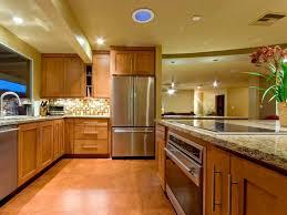gorgeous kitchen floors hgtv