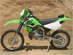 2005 kawasaki kdx220r u2014 motorcycle usa motorcycles catalog with