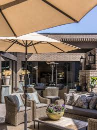 Patio Plastic Chairs by Plastic Straps For Patio Chairs Patio Furniture Ideas