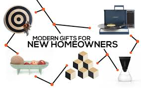 gift ideas for new house owners