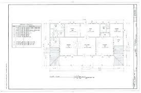 plantation style floor plans house plans plantation style image of style home plans plantation