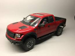 lego ford raptor ford fiesta 2017 ford raptor price canada 2014 ford raptor white