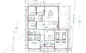 autocad home design 2d splendid stylish autocad home design autocad 2d floor plan projects