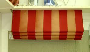 Roman Blind Measurement Calculator Roman Blinds Curtain Making Courses