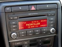 audi a4 2004 radio audi a4 b7 dynavin n6 radio dvd ipod bluetooth gps navi system audi a4