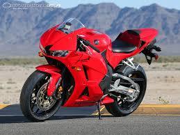 honda motorcycle 600rr bikes motorcycles honda cbr 600rr red wallpapers desktop phone
