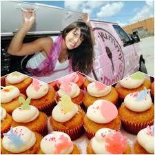 sugar yummy mama 72 photos u0026 33 reviews desserts 2180 nw