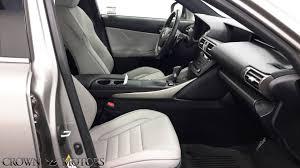 lexus warranty length 2015 lexus is 350 350 holland mi grand rapids grandville grand
