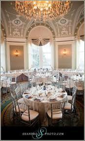 chiavari chair covers chiavari chairs chair covers banquet chairs opinions