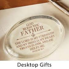 25 best christian gifts images on christian gifts