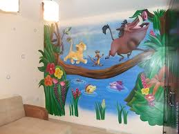 74 best baby room ideas images on pinterest baby room babies