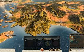 Asia Map Game by Preview Grand Campaign Map Rome 2 Ee Grand Campaign