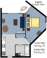 grand floor plans myrtle beach oceanfront search mls for all oceanfront condos