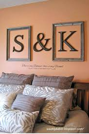 rustic bedroom decorating ideas wall ideas bedroom wall decor bedroom wall decor for guys