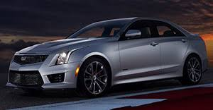 cadillac ats v price cadillac ats v prices in uae specs reviews for dubai abu dhabi