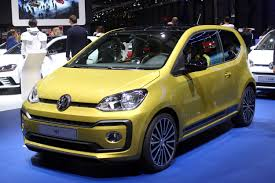 volkswagen up 2016 2016 volkswagen up geneva 2016 photo gallery autoblog