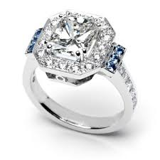 engagement rings brisbane diamond engagement rings varoujan jewellers