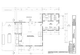 100 ranch house remodel floor plans split level house being
