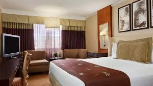 Kings Buffet Reno by Harrah U0027s Reno Hotel And Casino