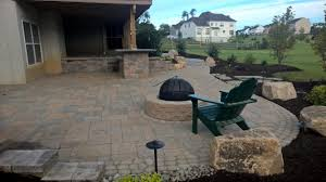 Choosing The Right Paver Color How To Select The Right Pavers For Your New Patio Or Walkway