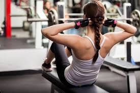gym mistakes to avoid the community magazine