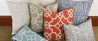 Coordinating Upholstery Fabric Collections Covington Fabric And Design Decorative Upholstery And Multi