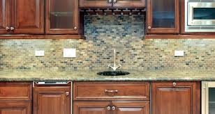 gfci distance from sink what is the code requirement for gfci protection for receptacles