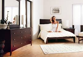 Bedroom Furniture Nyc Nyc Bed Bedroom Furniture Sets Living Room Furniture Dining