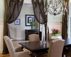 Starting Home Design Business Start A Home Decor Business Interior Decoration With No Money