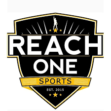 one organization reach one youth organization inc dba reach one elite home