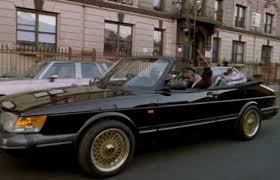 black jeep ace family paid in full iii the 30 greatest gangster movie cars complex