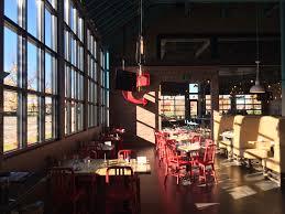 restaurant sneak peek punch bowl social in st louis park u0027s west
