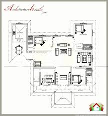 1800 sq ft 1800 sq feet house plan new 41 best house plans images on