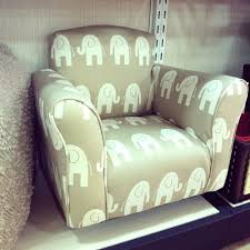 Upholstered Rocking Chair Nursery Upholstered Rocking Chair U2013 Adocumparone Com
