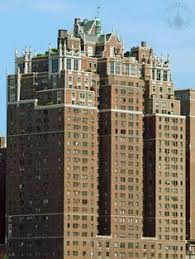 The United Nations Dining Room And Rooftop Patio New York U0027s Secret Skyline Amazing Aerial Shots Give Rare Glimpse