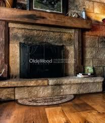 oak fireplace mantels uk rustic barn beam wood page 1 xv period wooden fireplace mantel