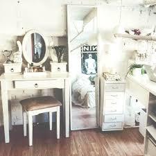 happy bedroom my bedroom le happy le happy