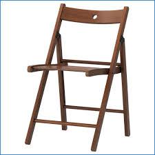 montauban siège percé haut chaise montauban galerie de chaise idée 33385 chaise idées