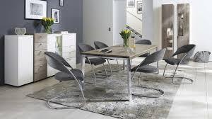 Joop Schlafzimmer Ausstellungsst K Möbel Wassermann Küchen Sofas Sessel In Memmingen U003c Kempten