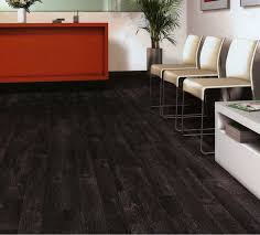 great black laminate wood flooring 1000 ideas about black laminate