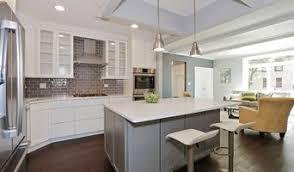 Interior Design Firms Chicago Il Best Interior Designers And Decorators In Chicago Il Houzz